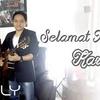 Ibu Kita Kartini (Acoustic)