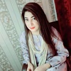 Shehla Gul Official