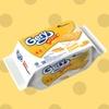 Cheese Tabur Cheese Remix 15s