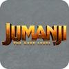 Jumanji: The Next Level – The Challenge