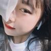 益田愛里沙(16)