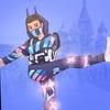 @tuzelitydance TikTok Avatar