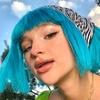 @anokhinalz TikTok Avatar