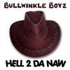 Hell 2 da Naw
