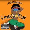 Shake Dat (feat. Lil Jay)