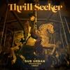 Sub Urban - Freak (feat. REI AMI)