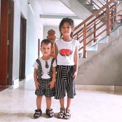 Nguyễn Như Cảnh