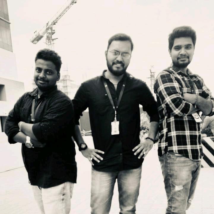 Thiru Brother's