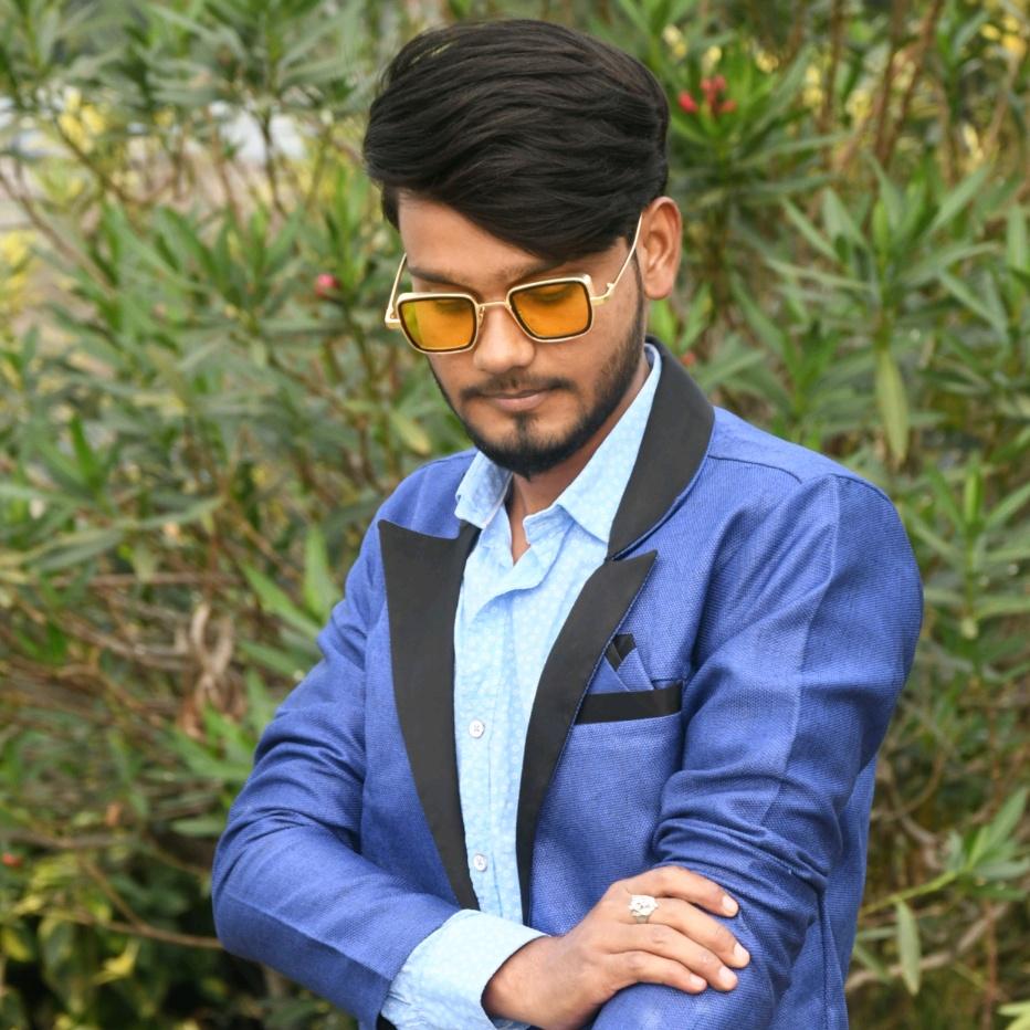 Faizan Khan08