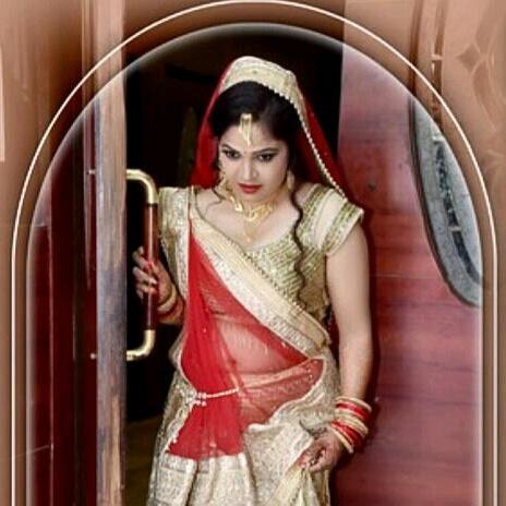 Shalini Vishal Singh