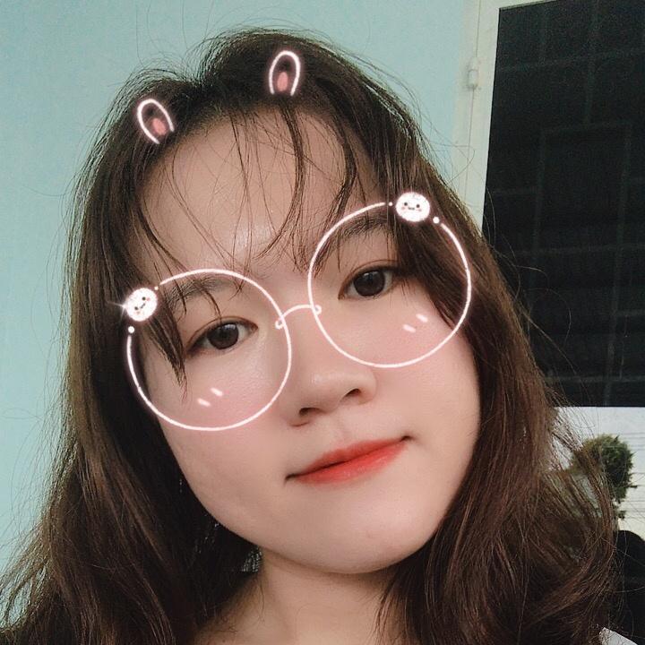 HanhNguyen