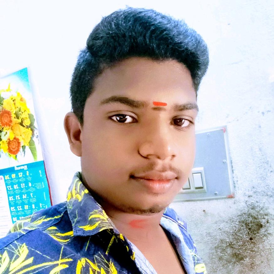 Massvijay Vijay115