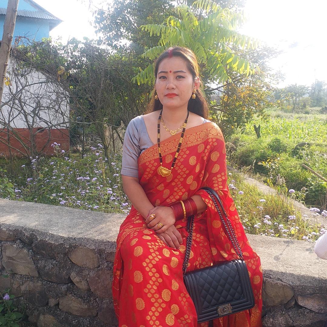 Devi Rana
