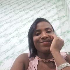 Rebeca Nascimento583