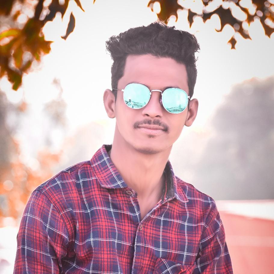 Zishan Khan