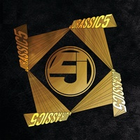 long road to glory createdjurassic 5   popular songs on tiktok