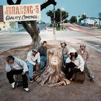 swing set createdjurassic 5   popular songs on tiktok
