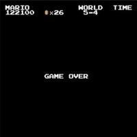 Game over! TikTok
