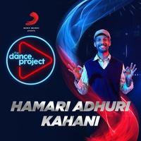 Hamari Adhuri Kahani 2 TikTok