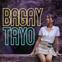 Bagay Tayo TikTok