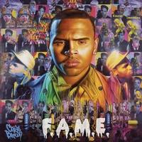 Look At Me Now (feat. Lil' Wayne & Busta Rhymes) TikTok