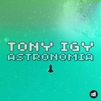 Astronomia TikTok