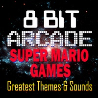 Super Mario Bros. - Overworld TikTok