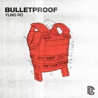 Bulletproof TikTok