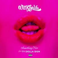 Something New (feat. Ty Dolla $ign) TikTok