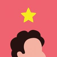 Steven Universe tiktok
