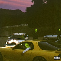OUT WEST (feat. Young Thug) tiktok
