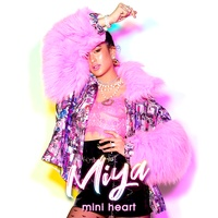 MiNi HEART (มินิฮาร์ท) TikTok