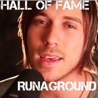 Hall Of Fame (Acoustic) TikTok