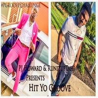 Hit Yo Groove TikTok