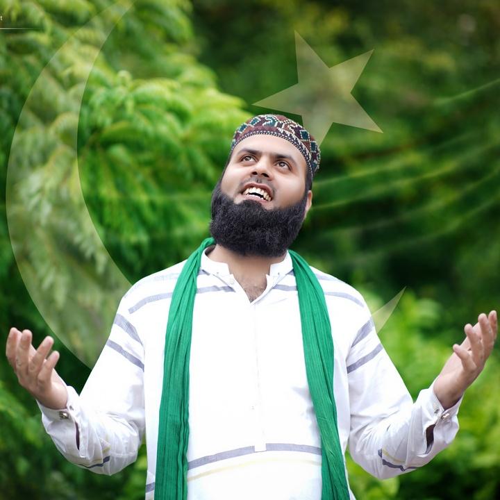 Malik Usman  - usmanasim66