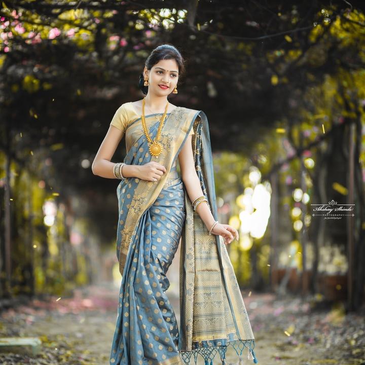 hindavi satkar - hindavi_patil3232