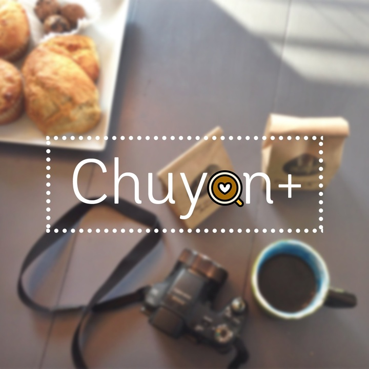 Chuyện+ - chuyenplus123