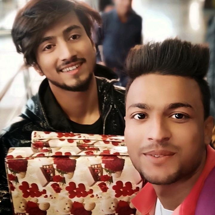 Asif Ali shah05 - asifalishah05