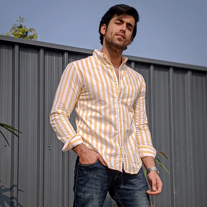 Abhishek Kapoor - iabhishekkapoor