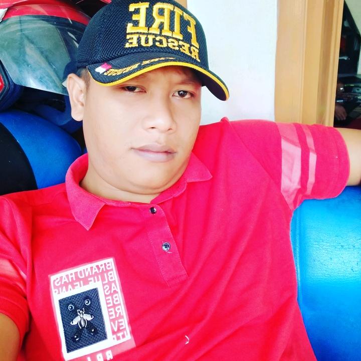 @wisnu_prayoga