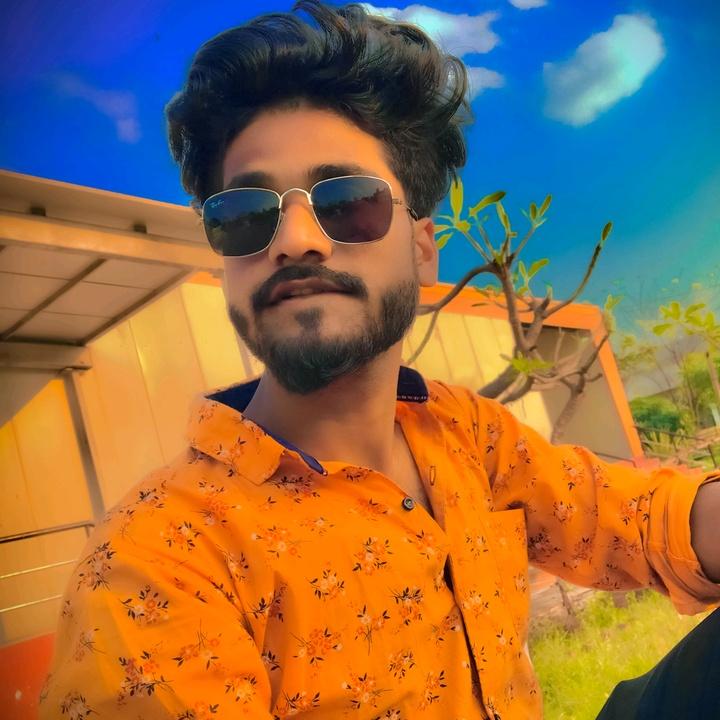 #Raushan_S - raushan_s143