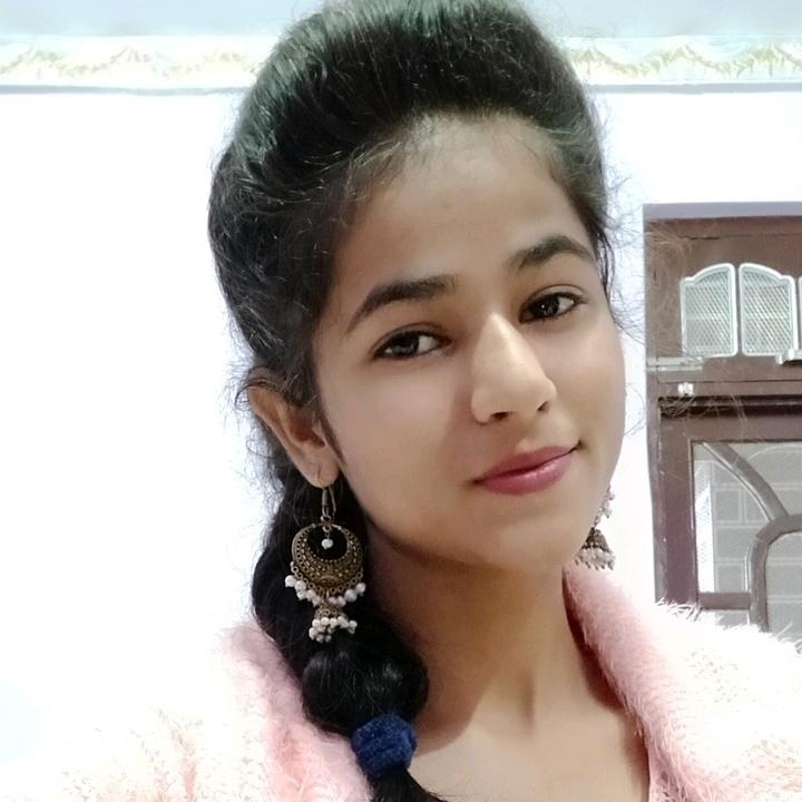 Shalvi Rana