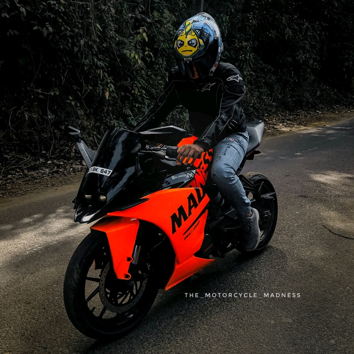 themotorcyclemadness