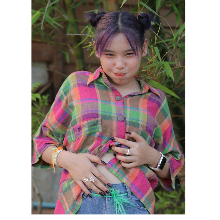 ເຈ້ 'ມ໋ອງ ເລຍ'ລົ້ມ - jmongchanel