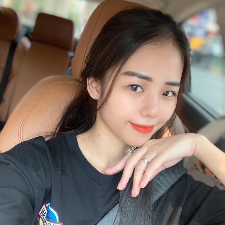 Nguyễn Hương Ly - lyty1910