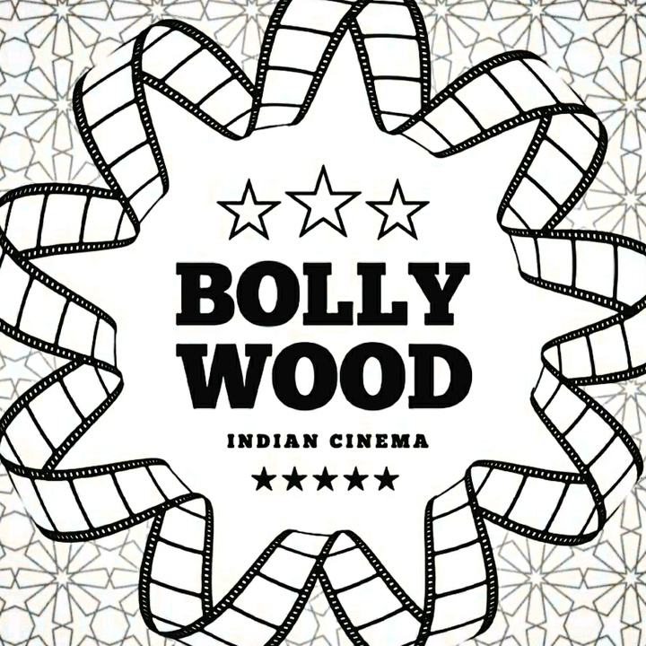 Bollywood newso - bollywood_newso