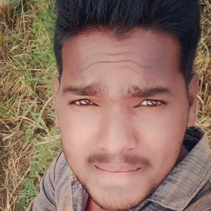 tiktok love Prakash