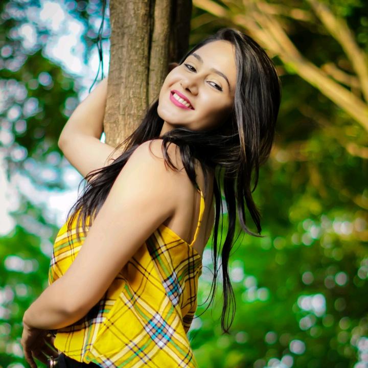 Divya Upadhyay - divyaupadhyay96