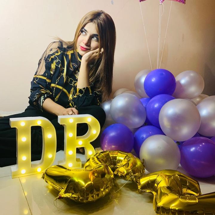 Dr madiha khan  - dr.madihakhan