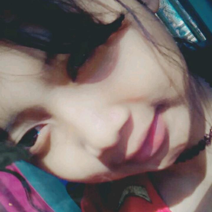 call_me_lia270